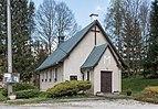 2017 Kaplica Matki Boskiej w Marcinowie 3.jpg