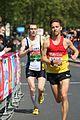 2017 London Marathon - Ian Kimpton.jpg