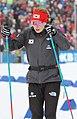 2018-01-04 IBU Biathlon World Cup Oberhof 2018 - Sprint Women 31.jpg