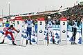 2018-01-06 IBU Biathlon World Cup Oberhof 2018 - Pursuit Men 51.jpg