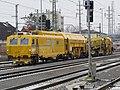 2018-03-19 (424) 99 81 9125 017-9 at Bahnhof Amstetten.jpg
