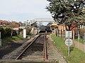 2018-04-06 Sheringham railway station (North Norfolk Railway).JPG
