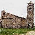2018-04-16 Salvetti Trasimeno Chiesa San Vito 2.jpg
