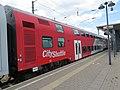 2018-06-19 (118) 50 81 26-33 218-0 at Bahnhof Herzogenburg.jpg
