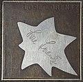2018-07-18 Sterne der Satire - Walk of Fame des Kabaretts Nr 14 Lore Lorentz-1067.jpg