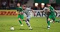2018-08-17 1. FC Schweinfurt 05 vs. FC Schalke 04 (DFB-Pokal) by Sandro Halank–454.jpg
