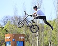 2018-10-10 Mixed BMX freestyle park – Boys' Qualification at 2018 Summer Youth Olympics (Martin Rulsch) 24.jpg