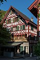 2018-Waedenswil-Restaurant-Loewen.jpg