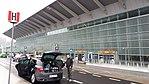 20180121 warsaw-airport-january-2018-001.jpg