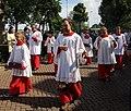 20180603 Maastricht Heiligdomsvaart 157.jpg