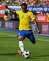 20180610 FIFA Friendly Match Austria vs. Brazil 850 0197 (cropped).jpg