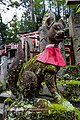 20181110 Fushimi Inari shrine 9.jpg