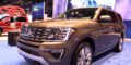 2018 Ford Expedition.png