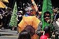 2018 Fremont Solstice Parade - 110 (43390575272).jpg
