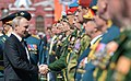 2018 Moscow Victory Day Parade 72.jpg