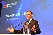 2018 Thomas Stelzer (39428544910)