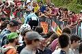2018 Tour de France -20 Pinodieta (43720900351).jpg