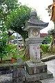 2018 Xizhi Shrine Stone lanterns心昔會.jpg