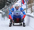 2019-02-01 Doubles Nations Cup at 2018-19 Luge World Cup in Altenberg by Sandro Halank–044.jpg
