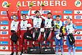 2019-02-01 Doubles Nations Cup at 2018-19 Luge World Cup in Altenberg by Sandro Halank–122.jpg