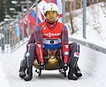 2019-02-01 Fridays Training at 2018-19 Luge World Cup in Altenberg by Sandro Halank–073.jpg