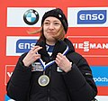 2019-02-01 Women's Nations Cup at 2018-19 Luge World Cup in Altenberg by Sandro Halank–224.jpg