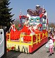 2019-03-24 14-34-35 carnaval-Staffelfelden.jpg