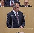 2019-04-12 Sitzung des Bundesrates by Olaf Kosinsky-0036.jpg