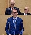 2019-04-12 Sitzung des Bundesrates by Olaf Kosinsky-0097.jpg