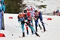 20190301 FIS NWSC Seefeld Men 4x10km Relay 850 5575.jpg