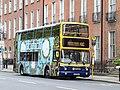 20190523-DUBLIN-BUS-AX462.jpg