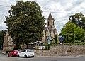 2019 Bad Sobernheim Pfarrkirche St. Matthias 01.jpg