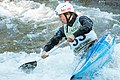 2019 ICF Canoe slalom World Championships 050 - Klaudia Zwolińska.jpg