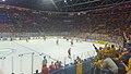 2019 IIHF ICE HOCKEY WORLD CHAMPIONSHIP SWE-SUI.jpg