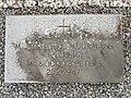 2019 Maastricht, kerkhof Sint Pieter, afdeling zusters ursulinen (4).jpg