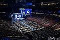 2019 NHL Entry Draft (20190622 123427).jpg