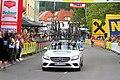 2019 Tour of Austria – 3rd stage 20190608 (32).jpg
