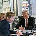 2020-02-13 Deutscher Bundestag IMG 3294 by Stepro.jpg