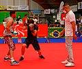 2020-09-05 15-54-55 sportissimo-parc-Douce 02.jpg