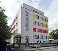 20200927220DR Dresden-Striesen Augsburger Straße 14.jpg