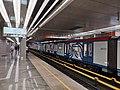 2020 Moscow Metro - Nekrasovskaya lane - Nizhegorodskaya - img 20200831 173928.jpg