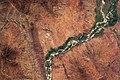 2020 satellite picture of Bagan.jpg