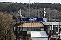 2021 6 Hours of Spa-Francorchamps - Stand.jpg