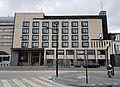 2021 Maastricht, Parallelweg, Hotel de l'Empereur (1).jpg
