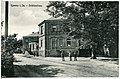 20273-Kamenz-1916-Schützenhaus-Brück & Sohn Kunstverlag.jpg