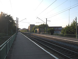 203 km (Train Stantion).JPG