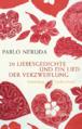 20 Liebesgedichte und ein Lied der Verzweiflung (Pablo Neruda, 2009).png