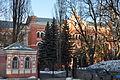 20 Smyrnova-Lastochkina Street 02.JPG