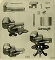 20th century catalogue of supplies for watchmakers, jewelers and kindred trades (1899) (14597521469).jpg