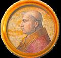 210-Pius II.png